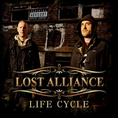 lost alliance 500